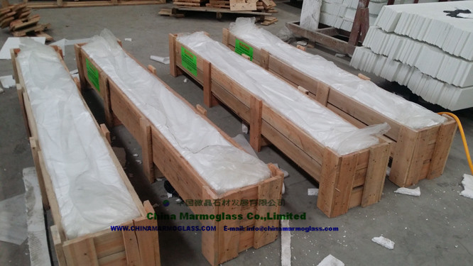 Nanoglass/Nanostone Thresholds, Nanoglass/Nanostone Thresholds Products, Nanoglass/Nanostone Thresholds Suppliers