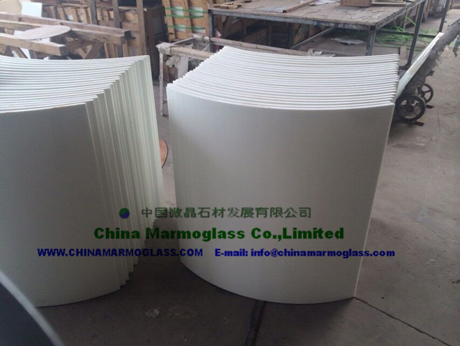 NANO CRYSTALLIZED GLASS COLUMN,PSN7,artificial NANO CRYSTALLIZED GLASS COLUMN ,Nanoglass stone tile & floor and Nano glass countertop