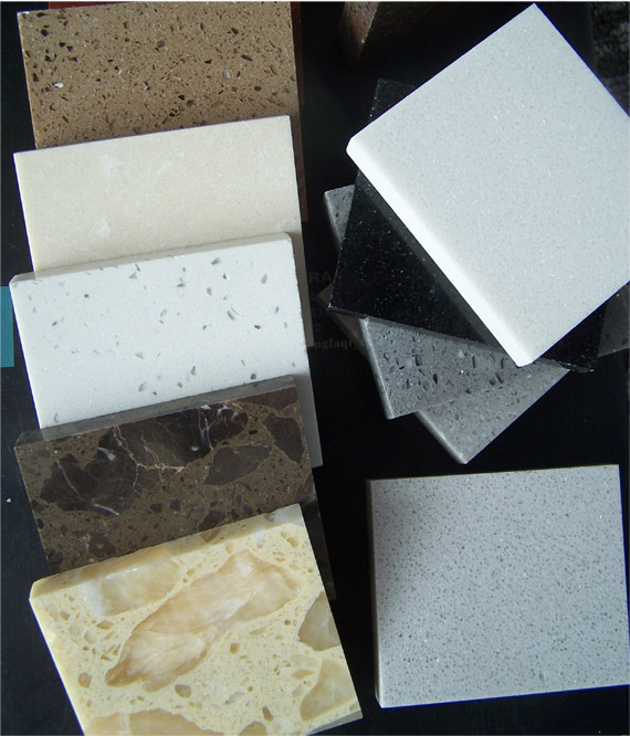 Engineered Stone Quartz, Agglomerated Stone Slabs -welcome ...