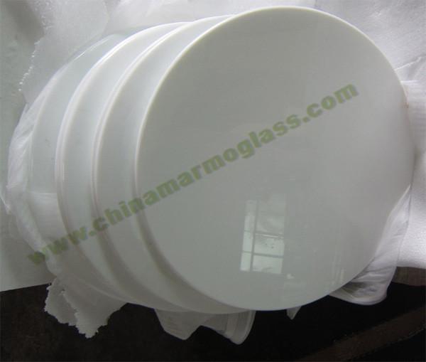 nanoglass nanoglass dubai mal home previous next last 1 3