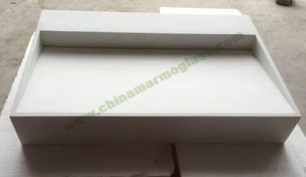 Marmoglass Counter Top, Counter Top